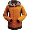 new design women's outdoor jacket/wear