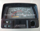 new-brand PC 12v motorcycle speedometer 70