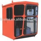 Sell Crane Control Cab