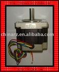 step motor 86BYGH450A-03