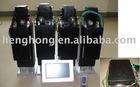 heavy duty system 6000