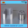household appliances parts lamination stamping