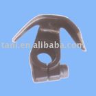 152681201 Shuttle Driver Sewing Machine Parts