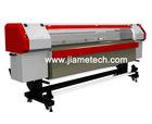 Xaar Proton 382/35pl Printer with High Quality
