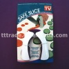 hot sell new design fashion hand protection cutting for kitchen