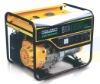 Single-phase Gasoline Generator