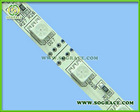 led rigid strip board with 5050 smd led