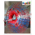 2012 hot sale inflatable worker zorb water ball (zorb-494)