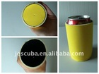 4-7mm Neoprene Can Cooler,stubby holder,Can Sleeves,Cute,sublimated can cooler,