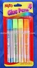 MTYJ-504B liquid glue