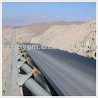 PVC Solid-woven Flame Retardant Conveyor Belt