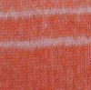 polyester knitting yarn