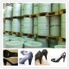 Polyurethane isocyanate for Shoe Sole