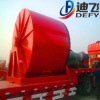 Widely Used Ceramic Ball Mill