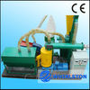 Discount sales of flat-die wood pellet production line