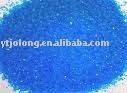 Copper Hydroxide/Cupric Hydroxide - Free Sample