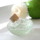 home/car decor fragrance reed diffuser set