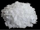 HDPE polyethylene wax(PE WAX)