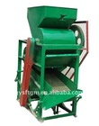 6BH-400 Small Peanut Sheller Machine