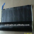 Elastomeric Asphalt Modified Waterproof Membrane