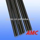 Black Tungsten rod manufacturer