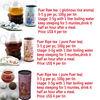 good taste quality assurance Slimming Tea