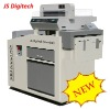 album making machine 5 in 1 for professional wedding album, most compact
