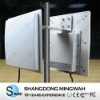 Long range UHF reader for access control system -15 years experience accept paypal