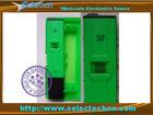 Pen type TDS tester PH meter SE-TDS16