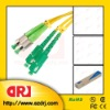 FC-SC-S2C 3M Fiber Optic patch cord
