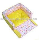 pet cushions dog beds dog cushions dog sofas dog house