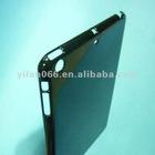 Blank TPU Protective Case for I pad mini