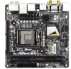 Newest product! Asrock Z77E-ITX with wireless wifi