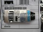 cisco WS-G5486 1000BASE-LX/LH long haul GBIC (singlemode or multimode)