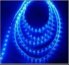 led light sticker strip led flexible 12v led strip light