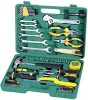 58 set of maintenance tools