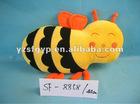 fangle stuffed plush toy animals cushion & pillow