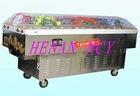Morgue refrigerator corpse refrigerator coffin morgue freezer mortuary cabinets corpse cold storage