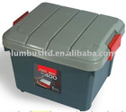 tool case box, copression resistant, shock proof, dust proof