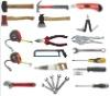 Tools manufacturer