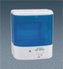 Automatic Soap Dispenser(Soap Dispenser)