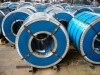 Hot Rolled Pickling Steel Coil