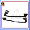 "NEW For Macbook Pro 15.4"" A1286 MC721 MC723 LCD Cable 2011"