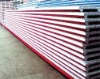 Great Factory Supplier, EPS Sandwich Panel
