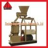 SKJ series small flat die pellet mill
