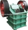 Stone Jaw Crusher-PE/PEX series