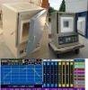HYXD-1700M laboratory furnace