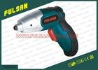 3.6V/4.8V Cordless screwdriver drill / screw driver
