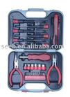 27pcs hand tools sets