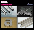 Alloy Steel Laser Cutter Tools